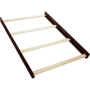 Echelon Full Size Conversion Kit Bed Rails