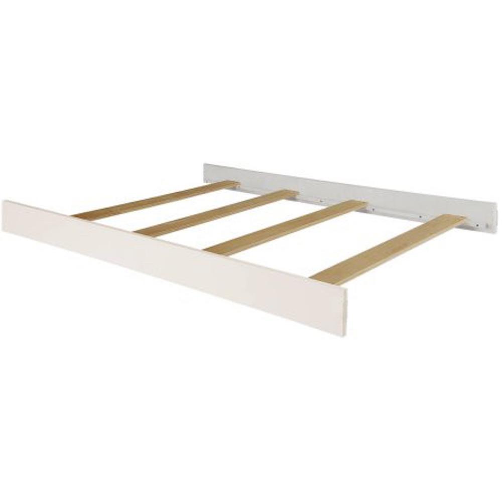 Westwood Design Full Size Conversion Kit Bed Rails On Sale